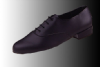 Freed Mens PU Oxford